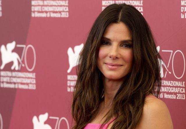 La mujer más hermosa según People