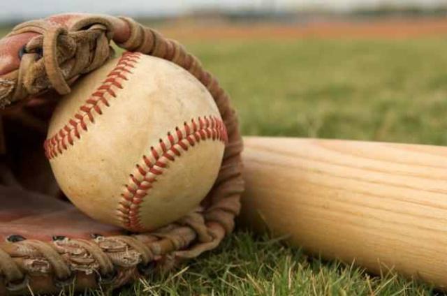 Conoce más del Béisbol Nacional