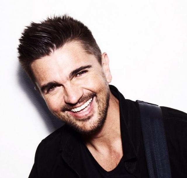 Demandan a Juanes