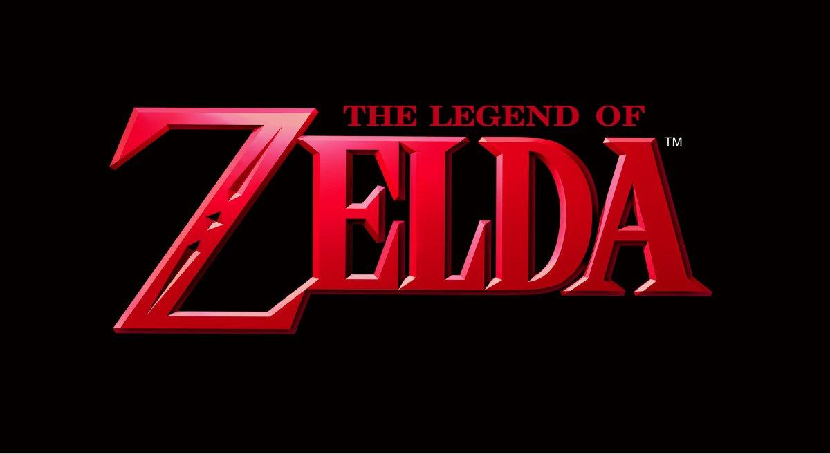 ¡Los 50 mejores videojuegos!