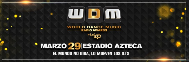 World Dance Music Awards