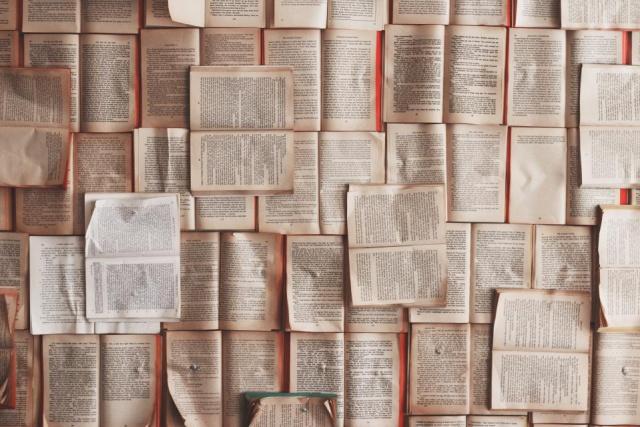 XIII Feria del Libro de Panamá