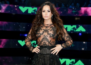 Lyrics 40: Sorry Not Sorry de Demi Lovato