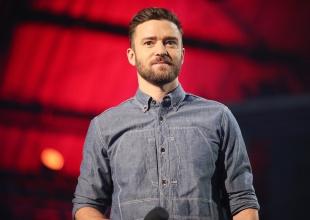 ¡Ya tenemos show para el juego final de la temporada de NFL 2018! Justin Timberlake regresa al show de medio tiempo.