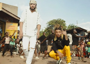 French Montana - Unforgettable ft. Swae Lee
