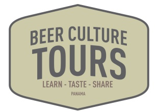 Beer Culture Tours
