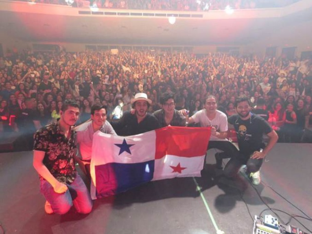 Morat en Panamá