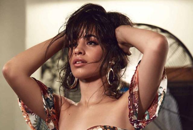 Camila de Camila Cabello