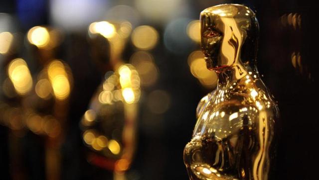 Oscar 2018: A días de la mayor premiación del cine.