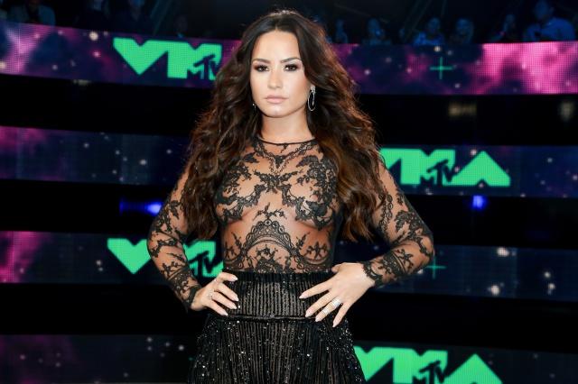 Demi Lovato traerá su tour a Panamá