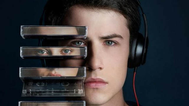 ¡13 Reasons Why regresa en pocos días!