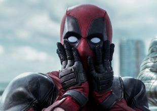 ¿Sorprende Deadpool 2 o aburre con más de lo mismo?