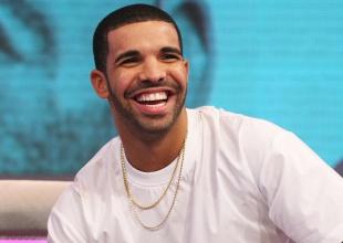 """Nice For What"" de Drake"