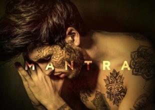 """Sebastían Yatra estrena su álbum """"Mantra"""""""