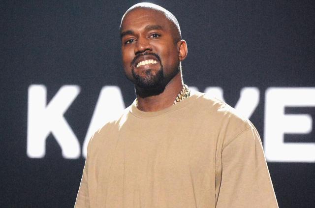 Todos los detalles que tienes que saber del nuevo disco de Kanye West