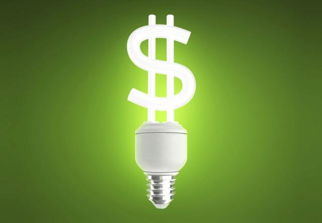 Ahorro Energético en casa