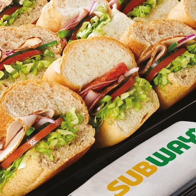 ¿Cuáles son los mejores Subways?