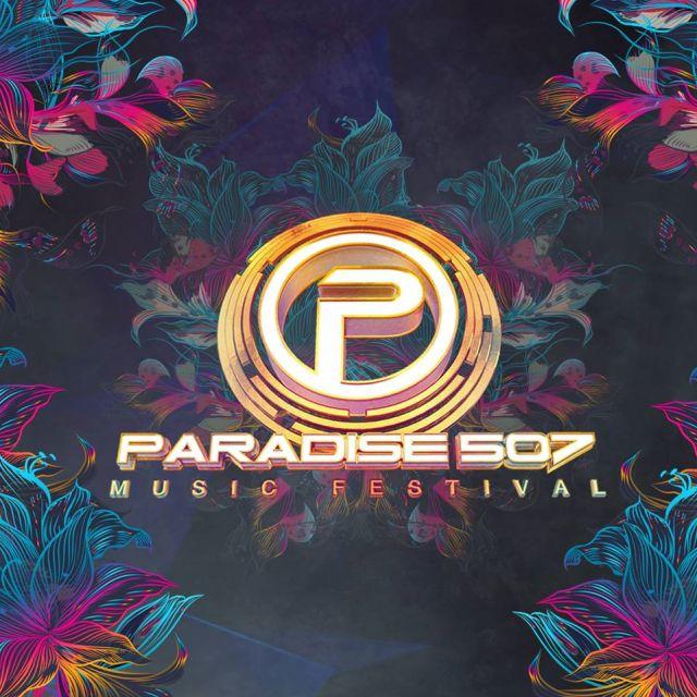 Fin de semana de Paradise 507