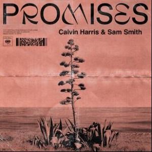 Calvin Harris estrena