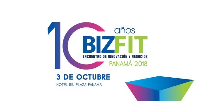 Biz Fit Panamá 2018