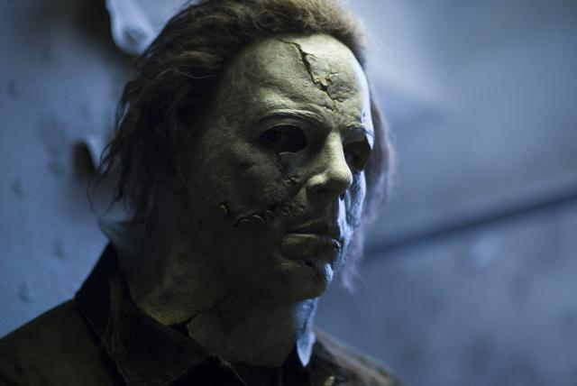 Nuevo trailer de Halloween