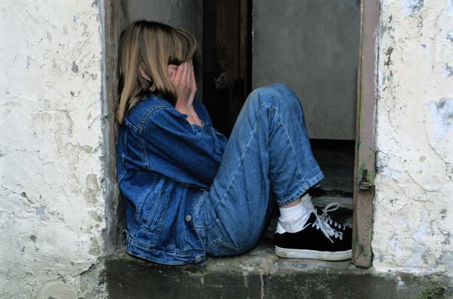 El Suicidio: Una realidad de la que no hablamos
