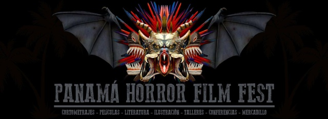 Panamá Horror Film Fest 2018