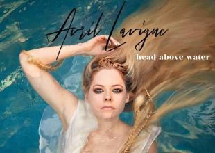 """""""Head above water"""" de Avril Lavigne"""