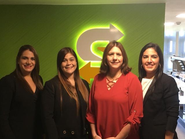 Subway se une a Fundación Banco de Alimentos de Panamá
