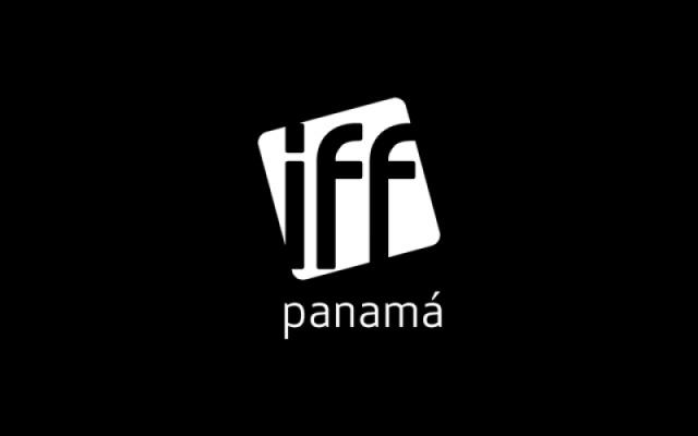 Ya comenzó IFF 2019