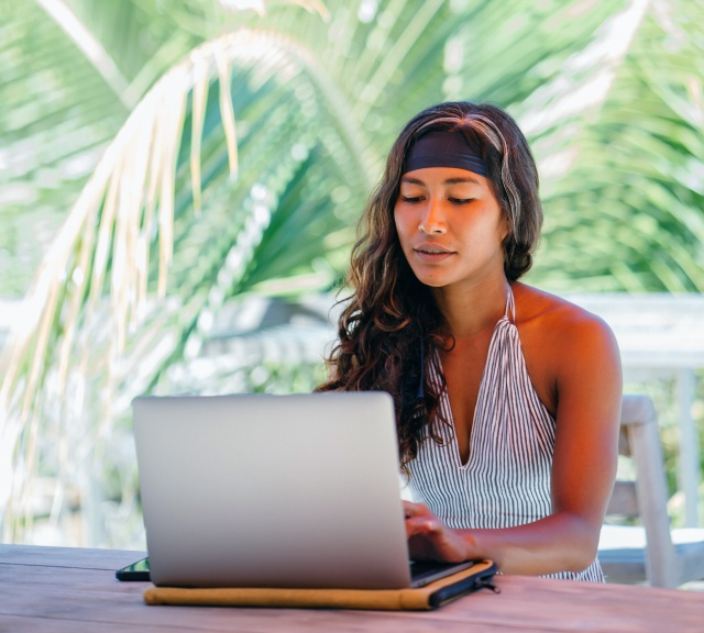 Día del Internet: Así la usamos los Panameños