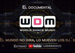 Documental WDM