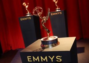¡Game Of Thrones rompe nuevo récord! Lista completa de nominados a los Emmy 2019.