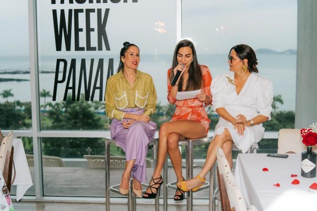 Fashion Week Panama 2019