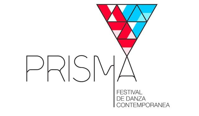 Festival Prisma 2019