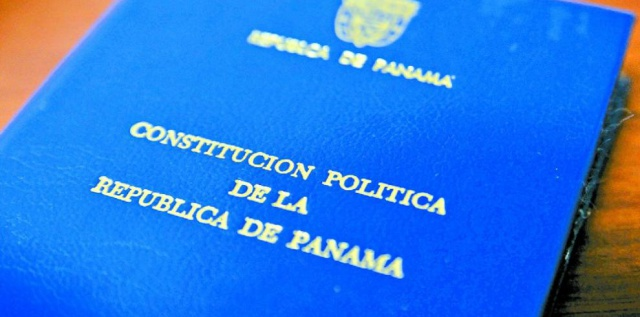 ¿Reformas Constitucionales?