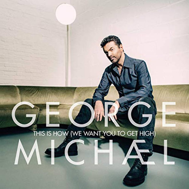 George Michael estrena This Is How