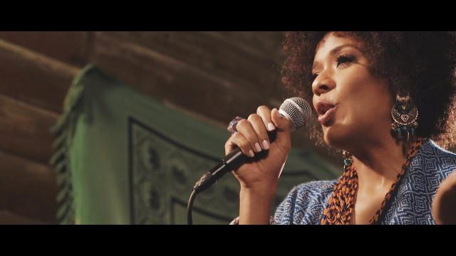 Ritmo y Melodía de Mayra Hurley