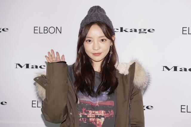 Goo Hara, ex miembro del grupo de chicas K-pop Kara, fue encontrada muerta