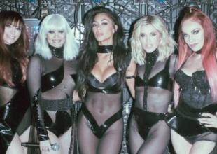 ¿Sabías que las The Pussycat Dolls regresaron?