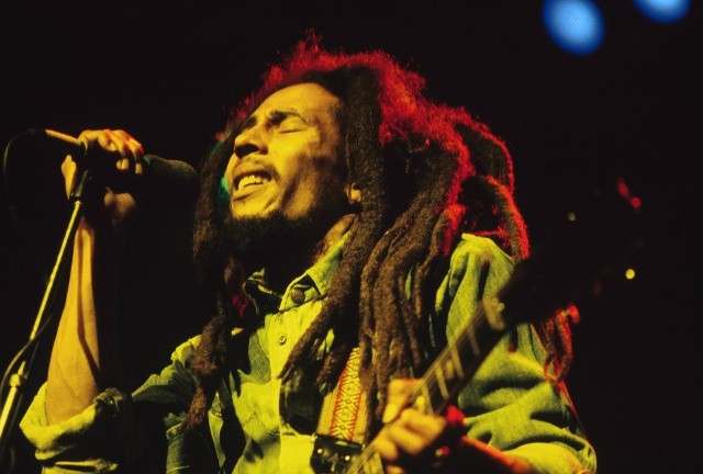Marley 75