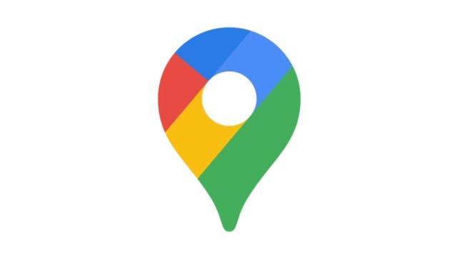 Google Maps cumple 15 años