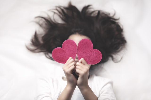 Curiosidades de San Valentín