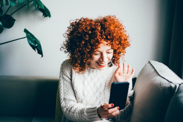 Apps para Viodellamadas