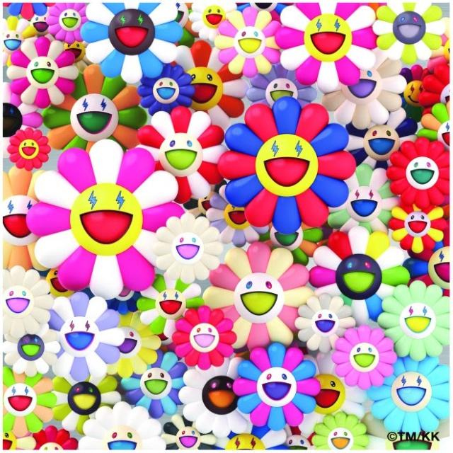 J Balvin lanza su cuarto álbum 'Colores'