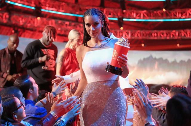 Las Kardashian llegan a Netflix