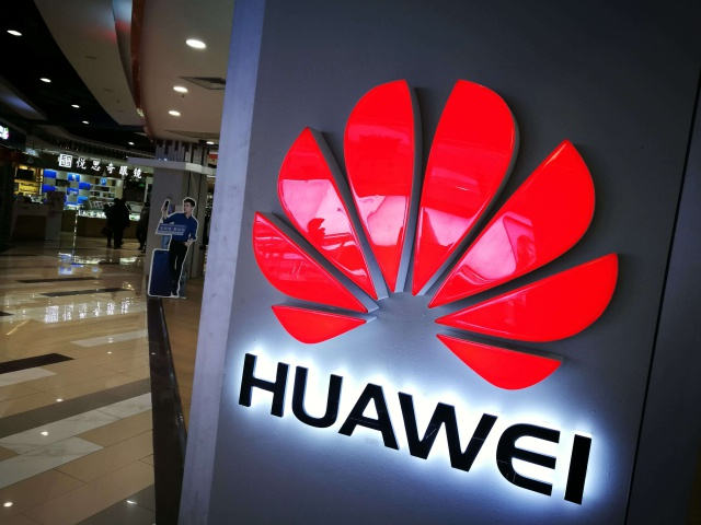 Huawei da un paso a la eficiencia ecológica con un nuevo All-flash Data Center